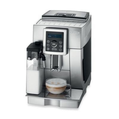 Delonghi Super Automatic Espresso Maker