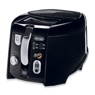 Kitchen Deep Fryer