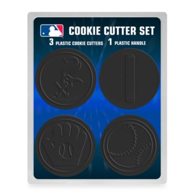 MLB Cutter Set