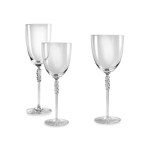 Villeroy boch modern grace crystal stemware www for Villeroy boch modern grace