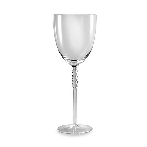 Buy Villeroy Boch Modern Grace 9 Ounce Crystal Wine