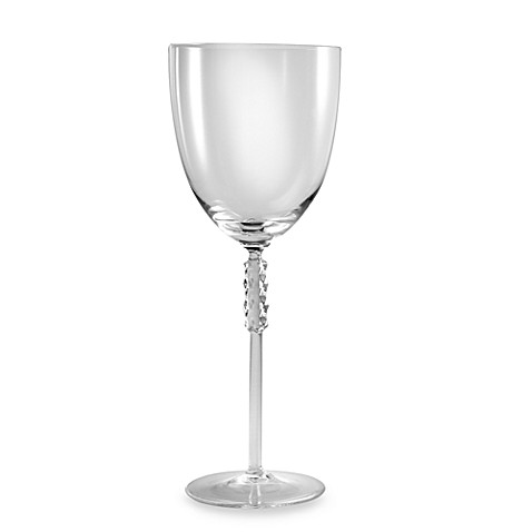 Villeroy & Boch Modern Grace 9.5 Ounces Crystal Water Goblet