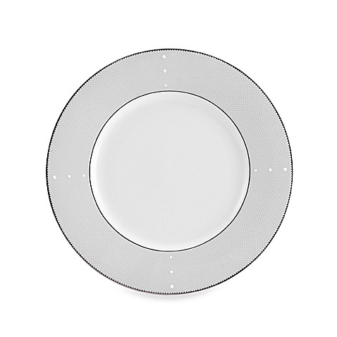 Mikasa® I Do Gown 8 1/2-Inch Salad Plate