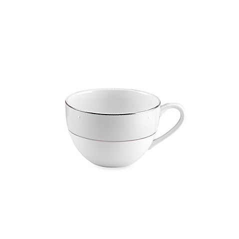 Mikasa® I Do Gown 9-Ounce Teacup