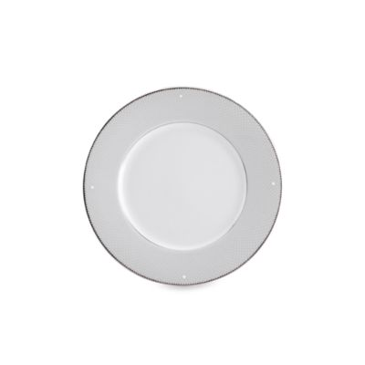 Mikasa® I Do Gown 7-Inch Bread & Butter Plate