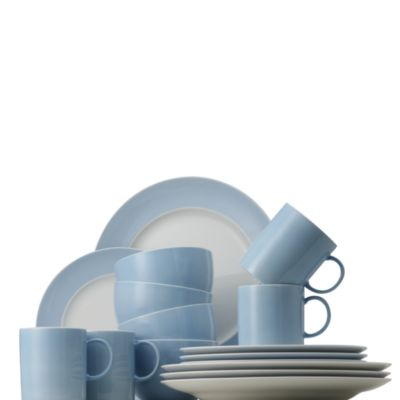 Pastel Dinnerware Sets