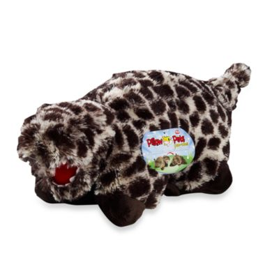 Pillow Pets™ Pee-Wee in Trexasaurus