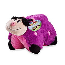 Pillow Pets™ Pee-Wee in Lady Bug