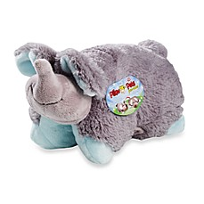 Pillow Pets™ Pee-Wee - Elephant