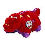 Pillow Pets™ Pee-Wee in Dragon