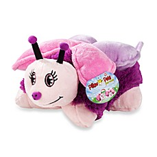 Pillow Pets™ Pee-Wee - Butterfly