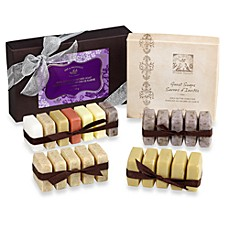 Pre de Provence® Bar Soap Gift Sets