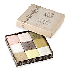Pre de Provence® 25g Bar Soaps in Assorted (Set of 9)