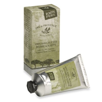 Pre de Provence® Shea Butter 2.5-Ounce Extra Dry Skin Treatment