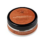 Pre de Provence® Argan 6.76-Ounce Body Butter