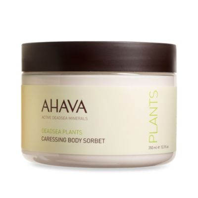 Ahava Caressing 12.3 oz. Body Sorbet