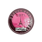 The Coffee Bean and Tea Leaf® CBTL™ French Brew Coffee Capsules