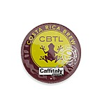 The Coffee Bean and Tea Leaf® CBTL™ Costa Rica Blend Coffee Capsules