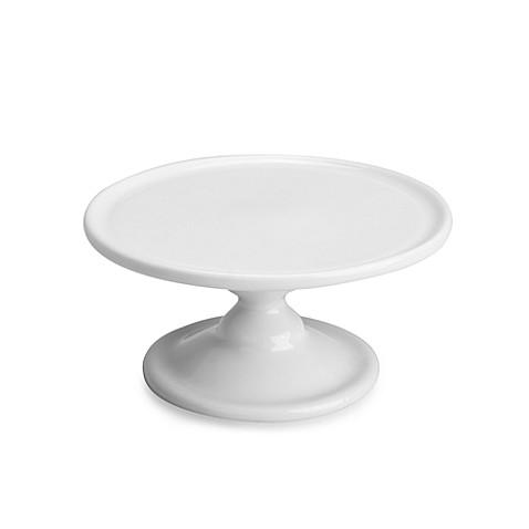 Buy Bia Cordon Bleu Decorative Porcelain Individual