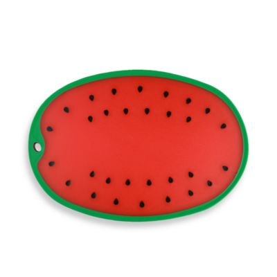 Dexas® Watermelon Cutting Board
