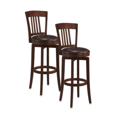 Hillsdale 245 Counter Stool