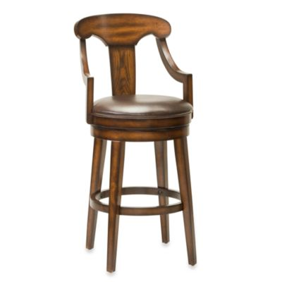 Hillsdale 24 Counter Stool