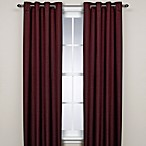 Boca Thermosave™ Window Panel