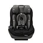 Maxi-Cosi® Pria 70 Convertible Car Seat with Tiny Fit in Black
