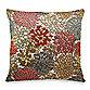 Mumsford Bright Toss Pillow