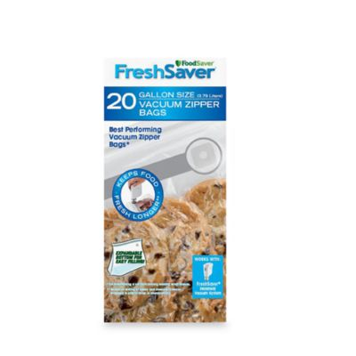 Buy Foodsaver Bags From Bed Bath Amp Beyond