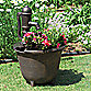 LittleGiant® Tuscany Classical Fountain