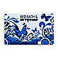 Blue Butterfly Gift Cards