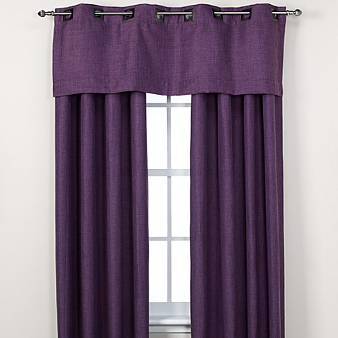 Turquoise And Brown Curtains Silver Bathroom Window Curtains