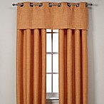 Reina Grommet Window Panels