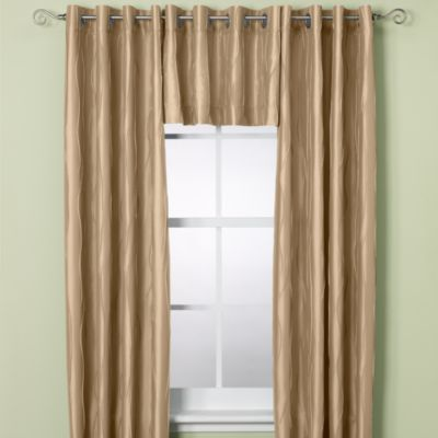 84 Window Curtain Panels