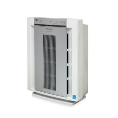 Winix True HEPA 6300 Air Cleaner with PlasmaWave™ Technology