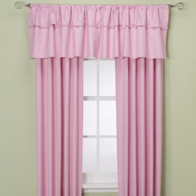 Orlando Kid Valance in Pale Pink