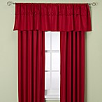 Orlando Kid Window Curtain Panel