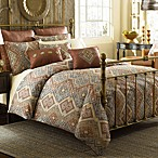 J. Queen New York™ Kilham Twin Duvet Cover