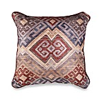 J. Queen New York™ Kilham 20-Inch Square Toss Pillow