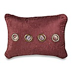 J. Queen New York™ Kilham Boudoir Pillow