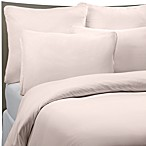 SHEEX® Performance Bedding European Sham in Khaki