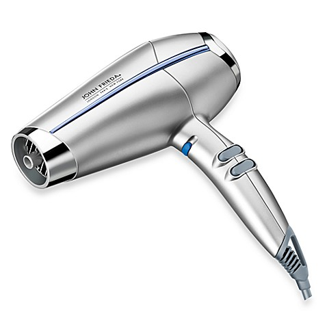 John Frieda® Full Volume Hair Dryer
