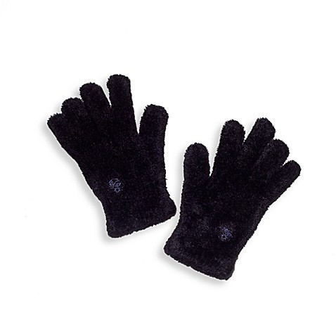 Aloe MoistureUltra Plush Gloves