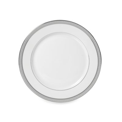 Mikasa® Platinum Crown 10 3/4-Inch Dinner Plate