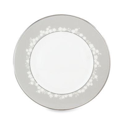 Lenox® Bellina® Dinner Plate