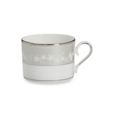 Lenox® Bellina® 4-Ounce Tea Cup