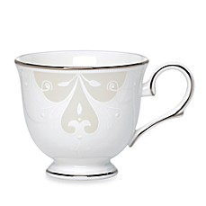 Lenox® Opal Innocence™ Scroll 4-Ounce Cup