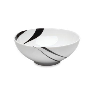 Mikasa® Jazz 6 1/2-Inch Cereal Bowl