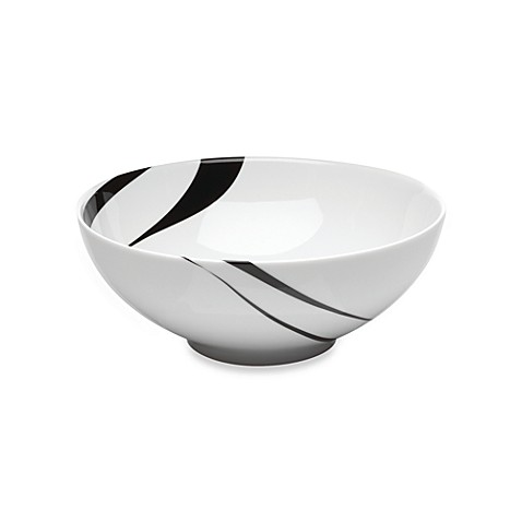 Mikasa® Jazz 6 1/2-Inch Cereal Bowl
